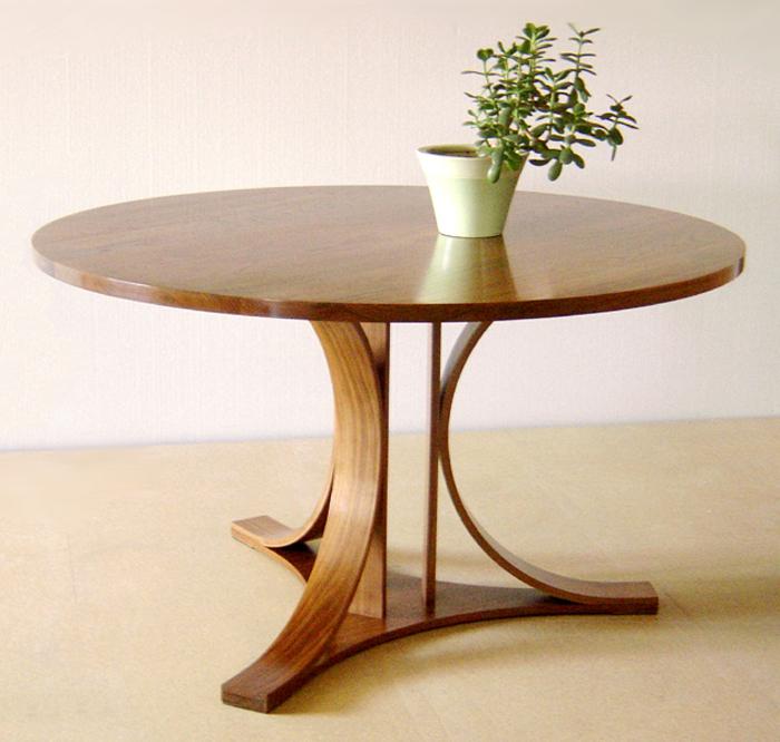 New Leaf Furniture Makers